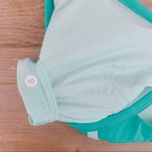 lululemon athletica Intimates & Sleepwear - Lululemon | Heat It Up Bra / Bikini Top